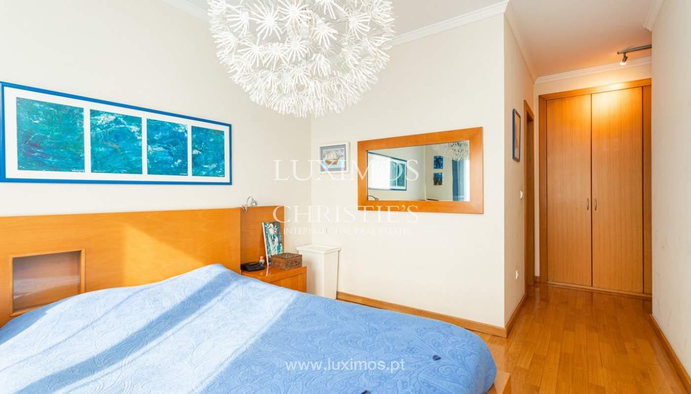Apartamento, en venta, en Boavista, Oporto, Portugal_162502
