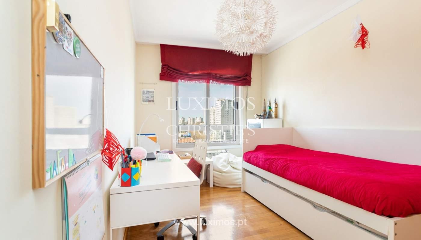 Apartamento, en venta, en Boavista, Oporto, Portugal_162503