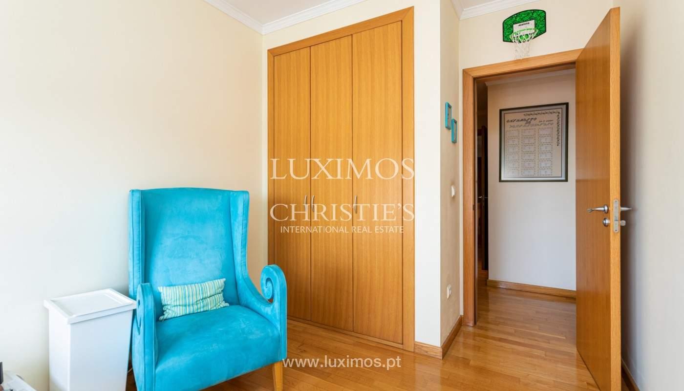 Apartamento, en venta, en Boavista, Oporto, Portugal_162504