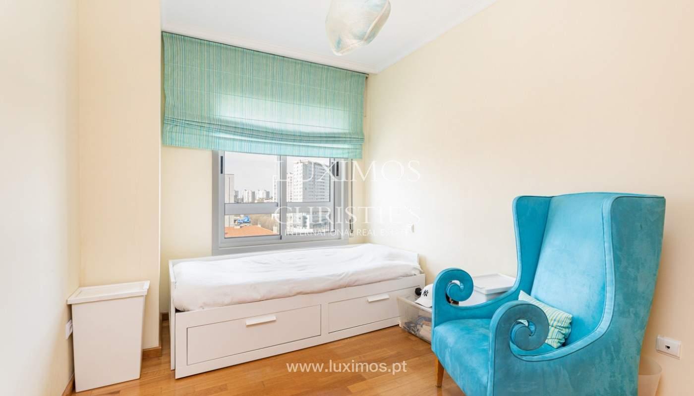 Apartamento, en venta, en Boavista, Oporto, Portugal_162505