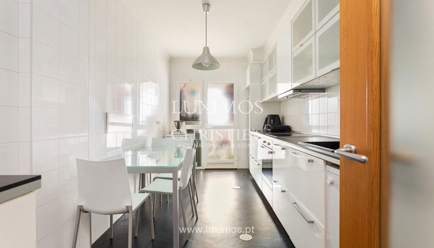 Apartamento, en venta, en Boavista, Oporto, Portugal_162507