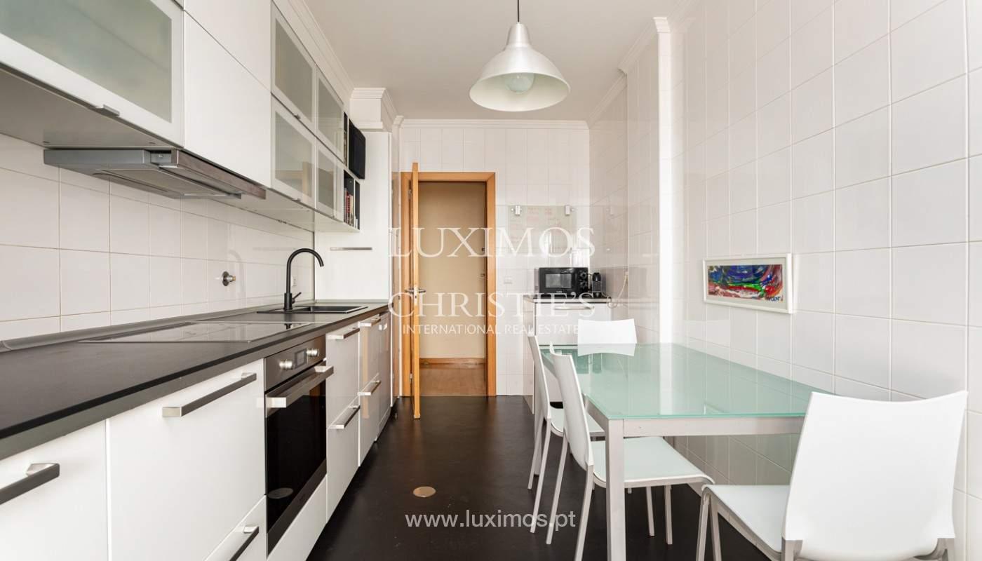 Apartamento, en venta, en Boavista, Oporto, Portugal_162508