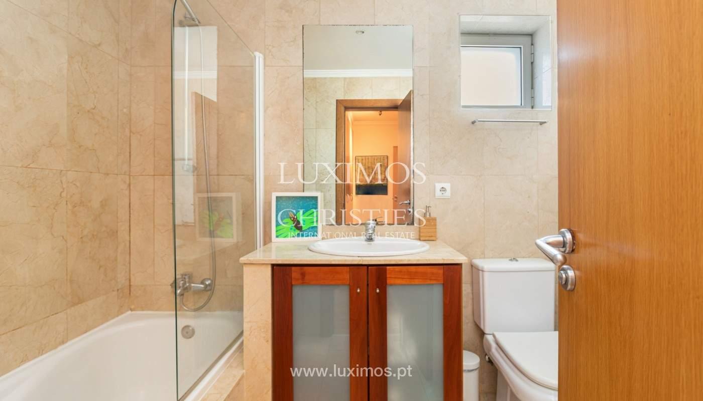 Apartamento, en venta, en Boavista, Oporto, Portugal_162509