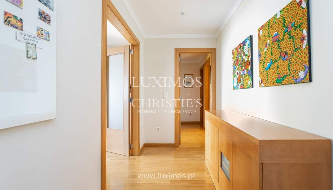 Apartamento, en venta, en Boavista, Oporto, Portugal_162513