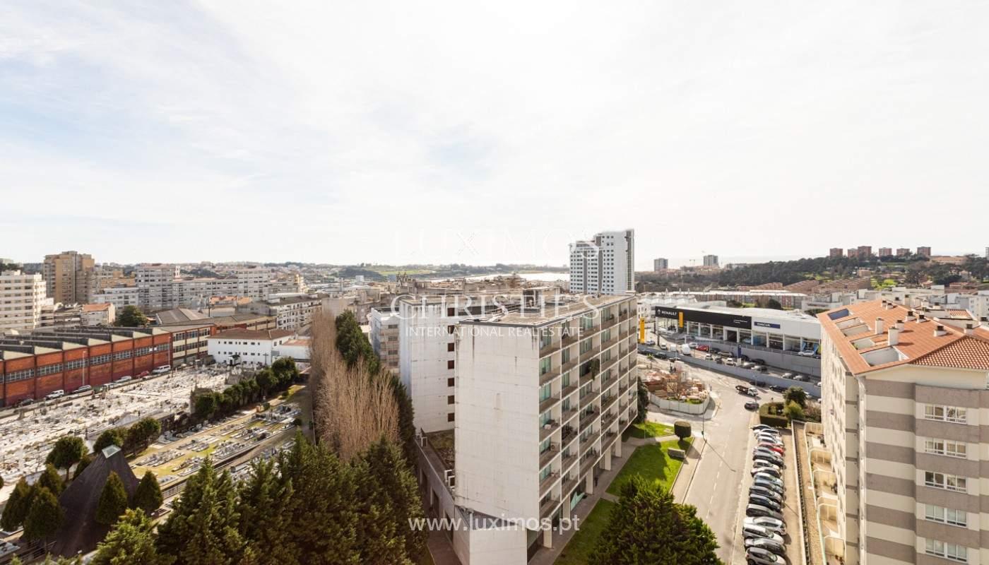 Apartamento, en venta, en Boavista, Oporto, Portugal_162515