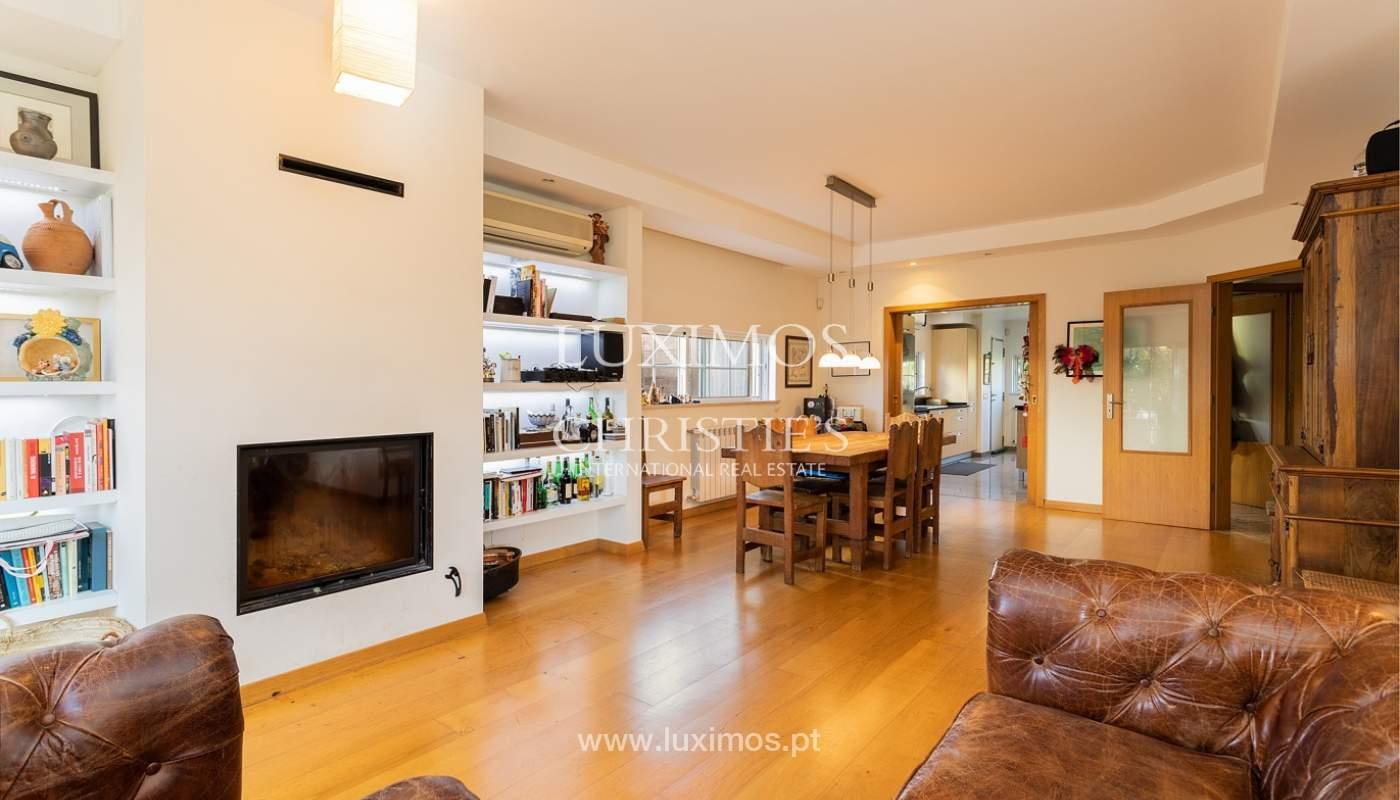 Modern 4 bedroom villa with garden & jacuzzi, Faro, Algarve_162526
