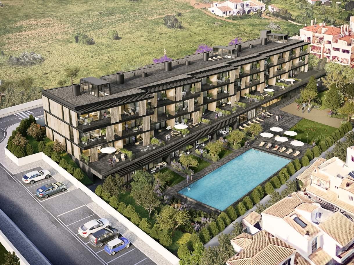 new-1-bedroom-apartment-for-sale-in-praia-da-luz-lagos-algarve