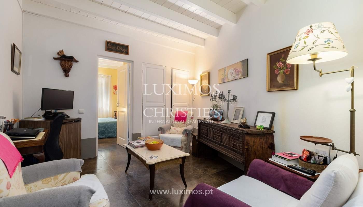 Fantastische Villa mit Garten und Pool und Gebäude für gewerbliche Tätigkeit, Algarve_163060