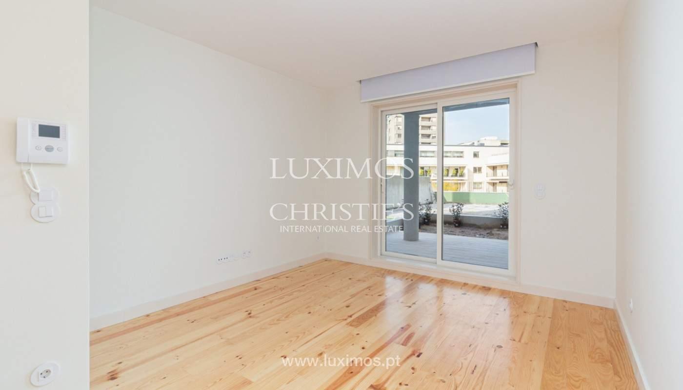 Appartement neuf T2, à vendre, dans le centre de Porto, Portugal_163622