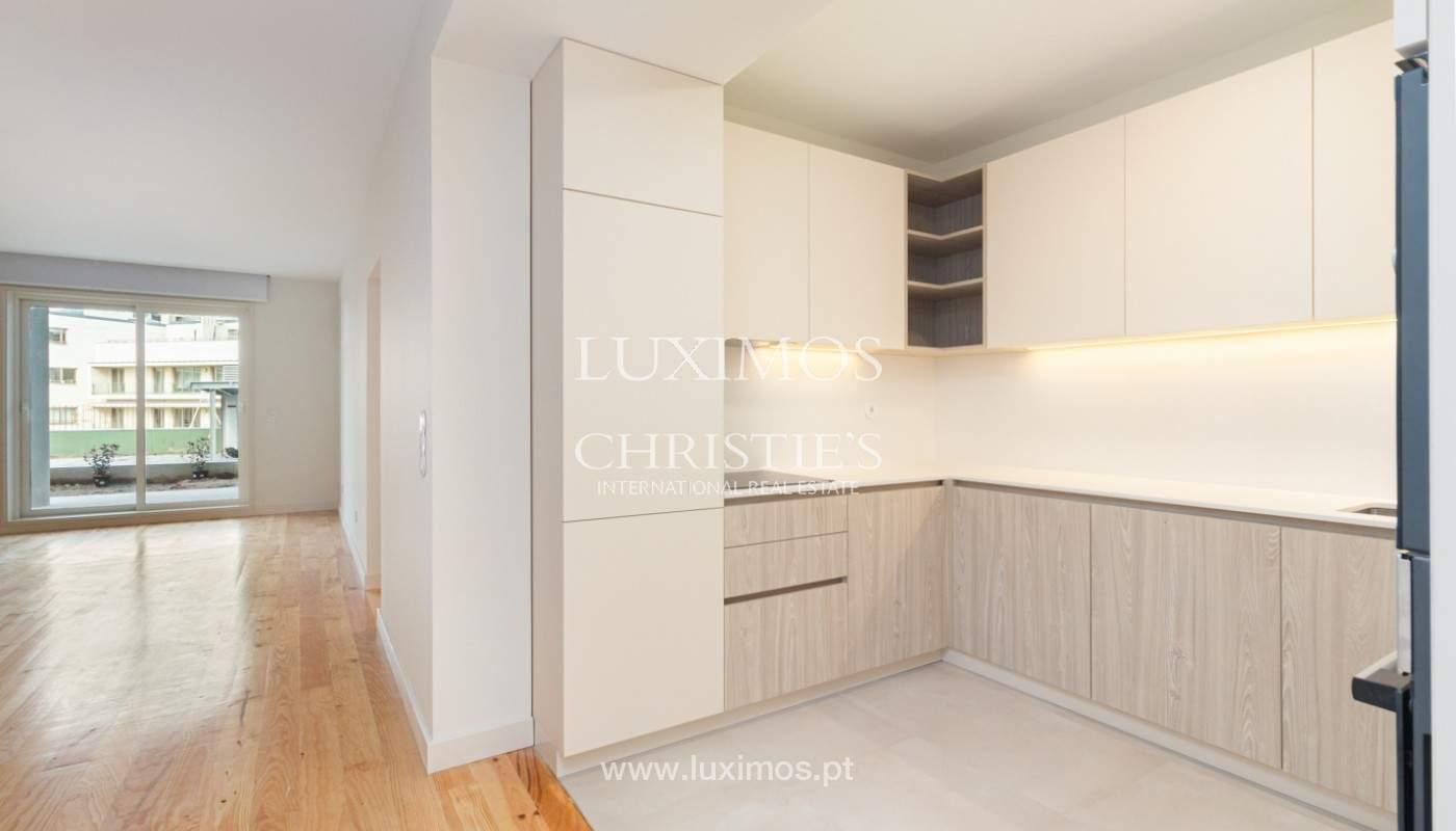 Appartement neuf T2, à vendre, dans le centre de Porto, Portugal_163624