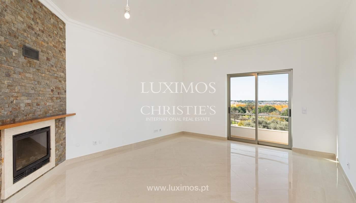Apartamento nuevo T2, Almancil Centro, Algarve_164043