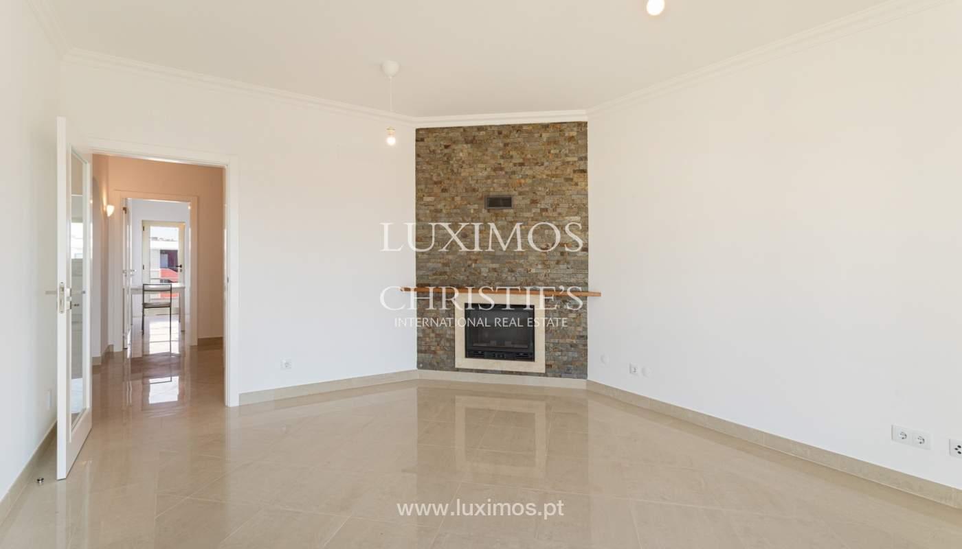 Apartamento nuevo T2, Almancil Centro, Algarve_164044