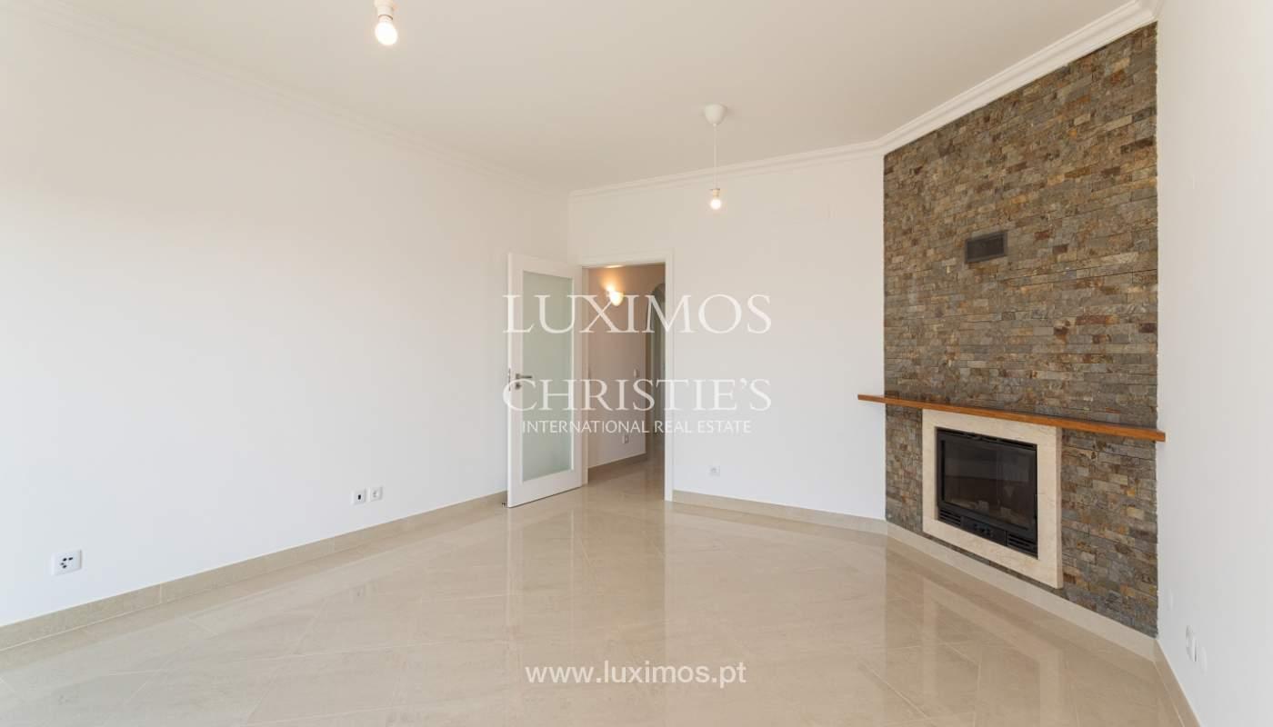 Apartamento nuevo T2, Almancil Centro, Algarve_164045