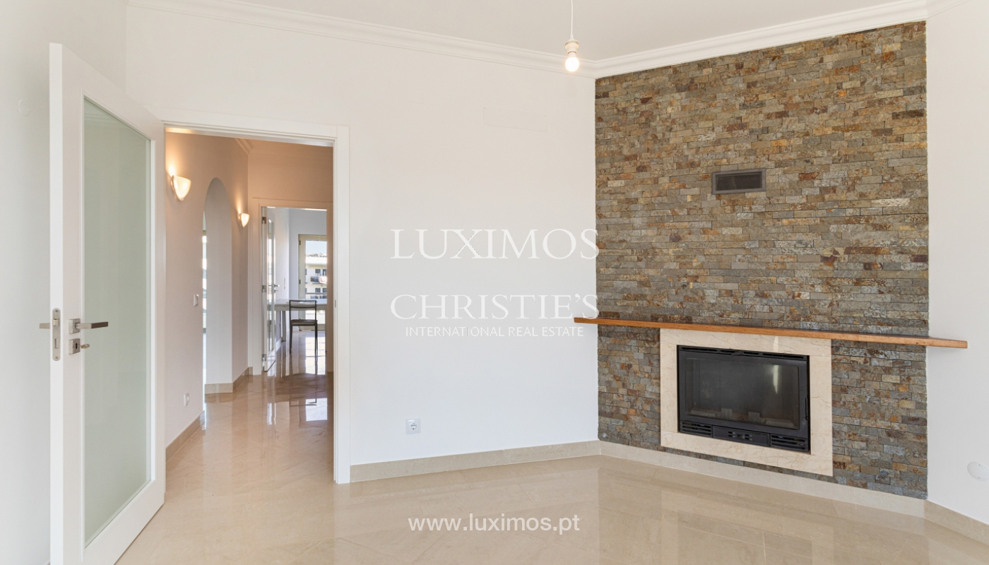 Apartamento nuevo T2, Almancil Centro, Algarve_164046