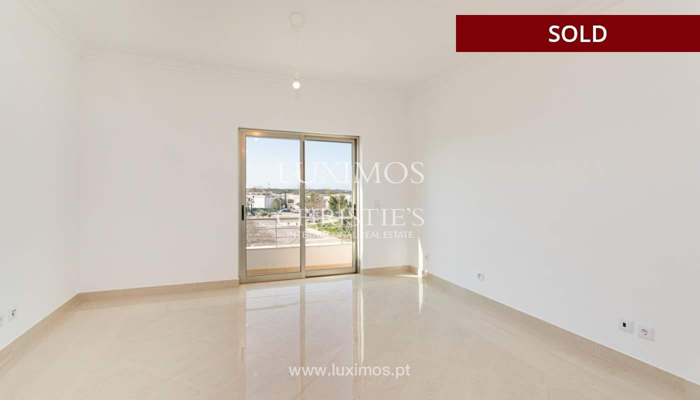 Apartamento nuevo T2, Almancil Centro, Algarve_164047