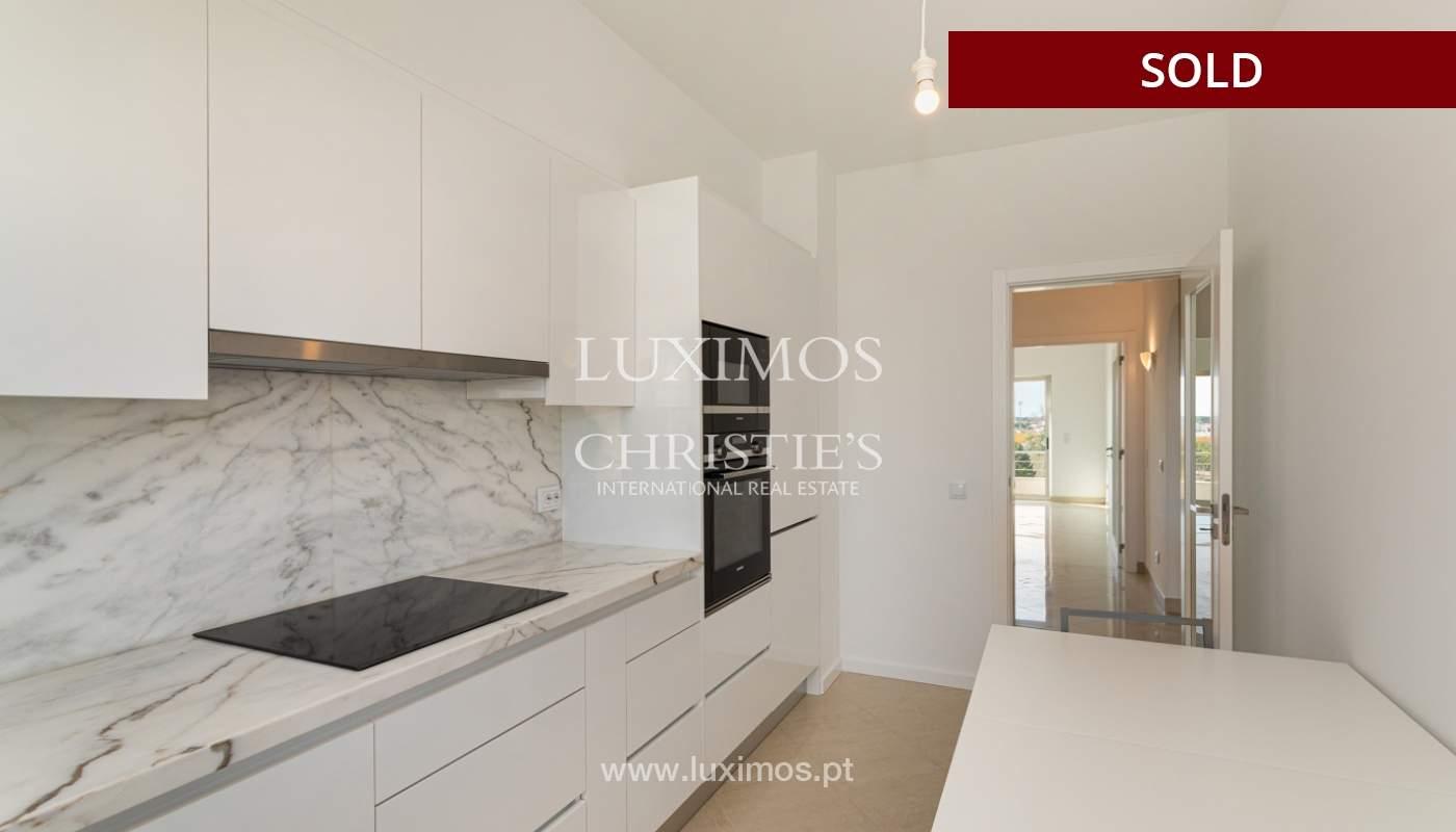 Apartamento nuevo T2, Almancil Centro, Algarve_164049