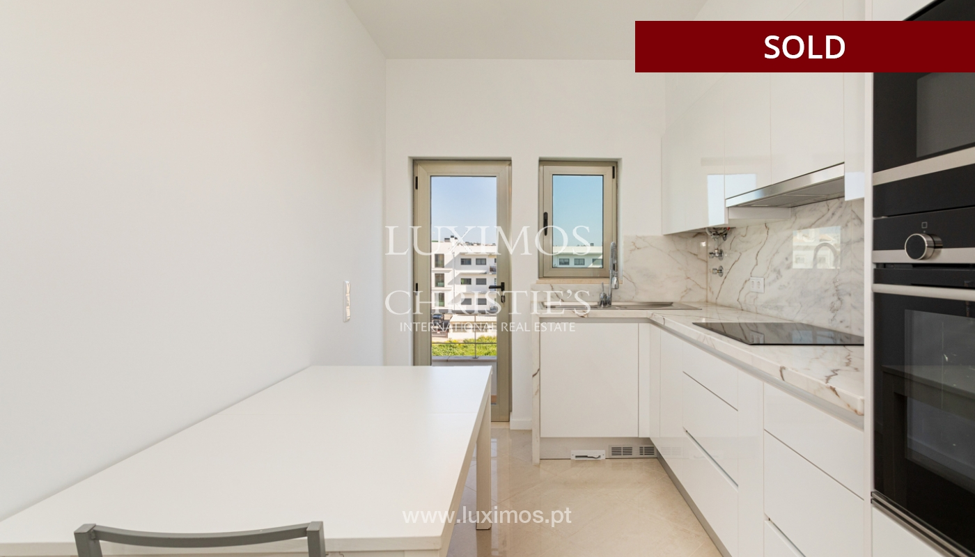 Apartamento nuevo T2, Almancil Centro, Algarve_164050