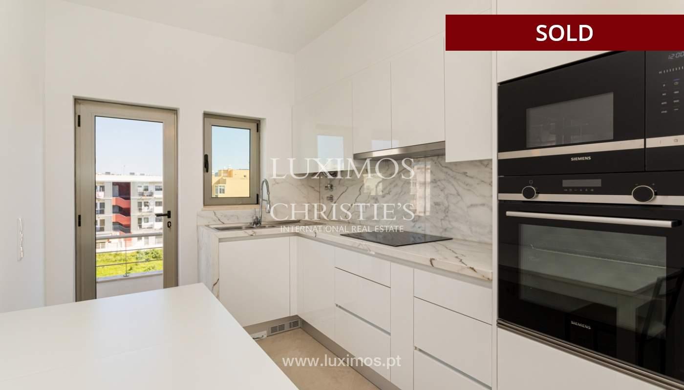 Apartamento nuevo T2, Almancil Centro, Algarve_164051