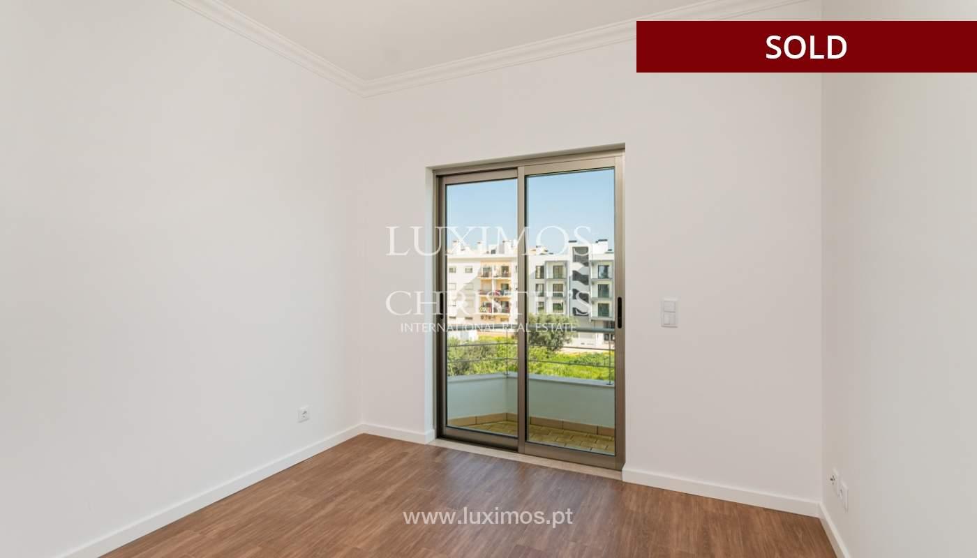 Apartamento nuevo T2, Almancil Centro, Algarve_164052