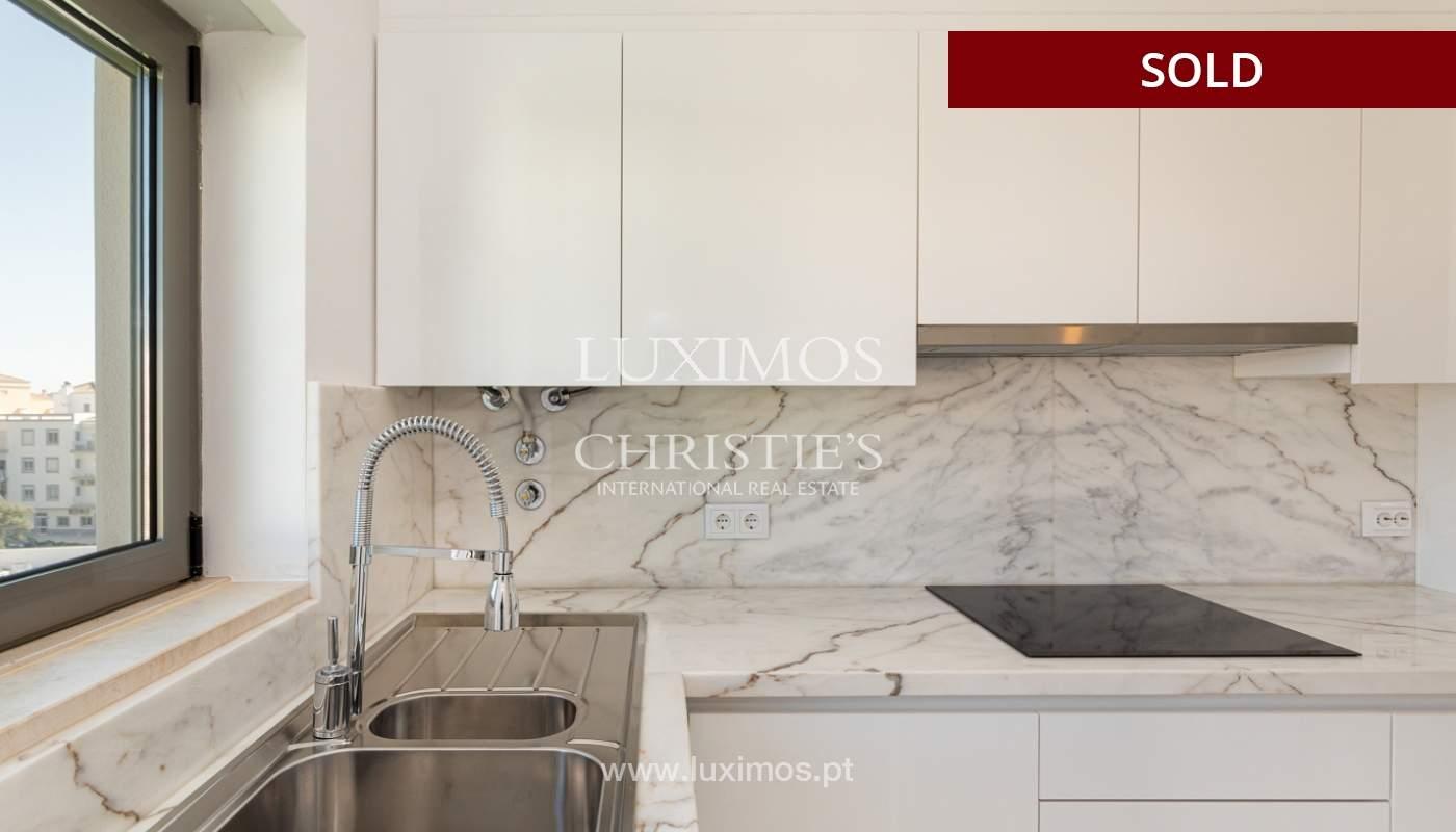 Apartamento nuevo T2, Almancil Centro, Algarve_164053