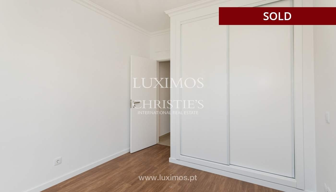 Apartamento nuevo T2, Almancil Centro, Algarve_164055