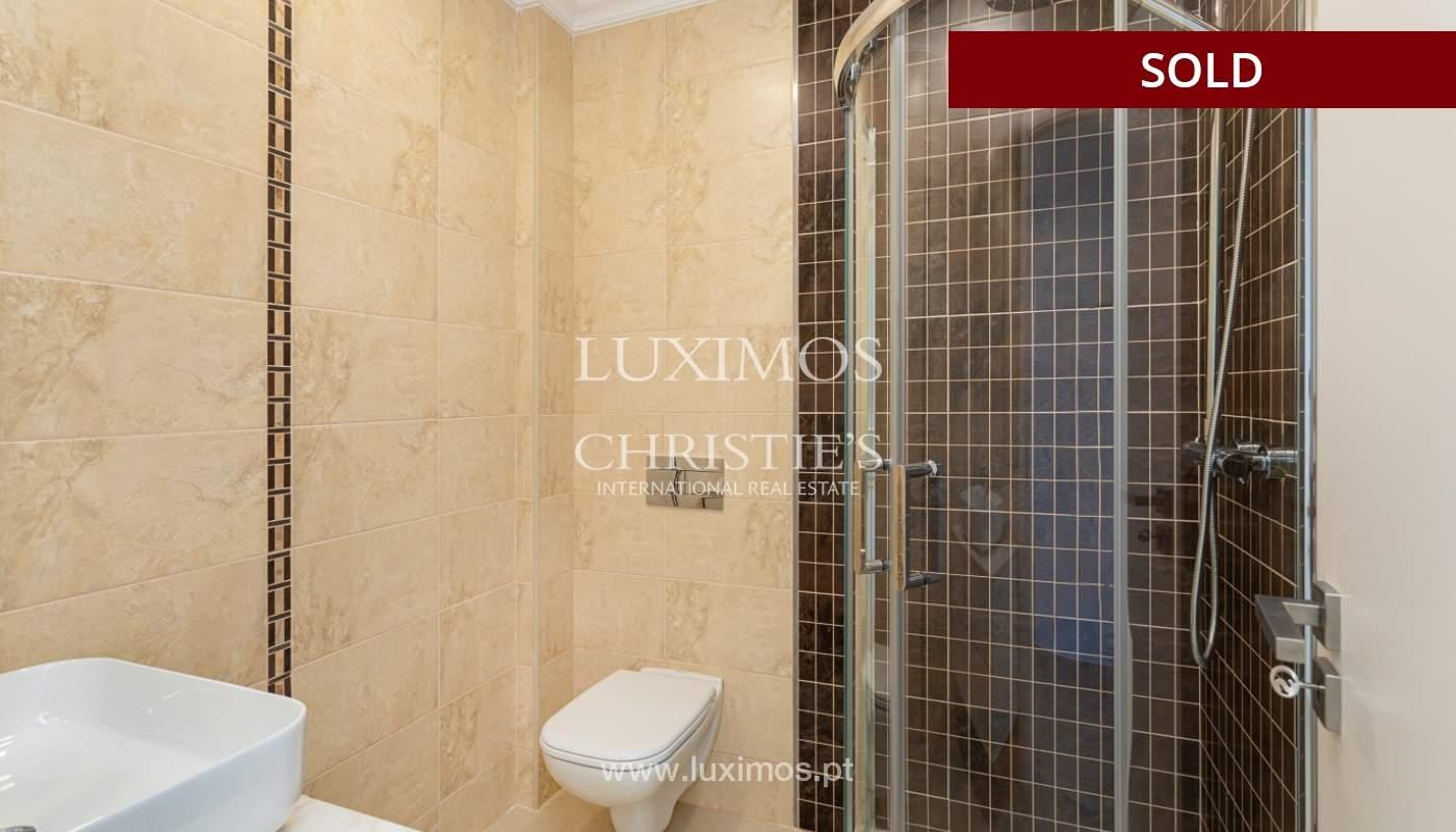 Apartamento nuevo T2, Almancil Centro, Algarve_164056