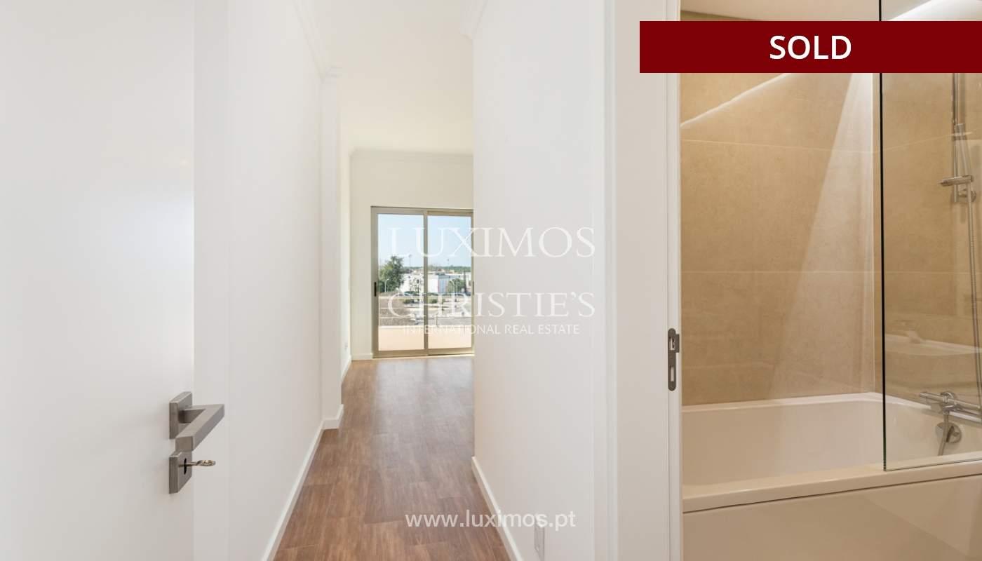 Apartamento nuevo T2, Almancil Centro, Algarve_164057