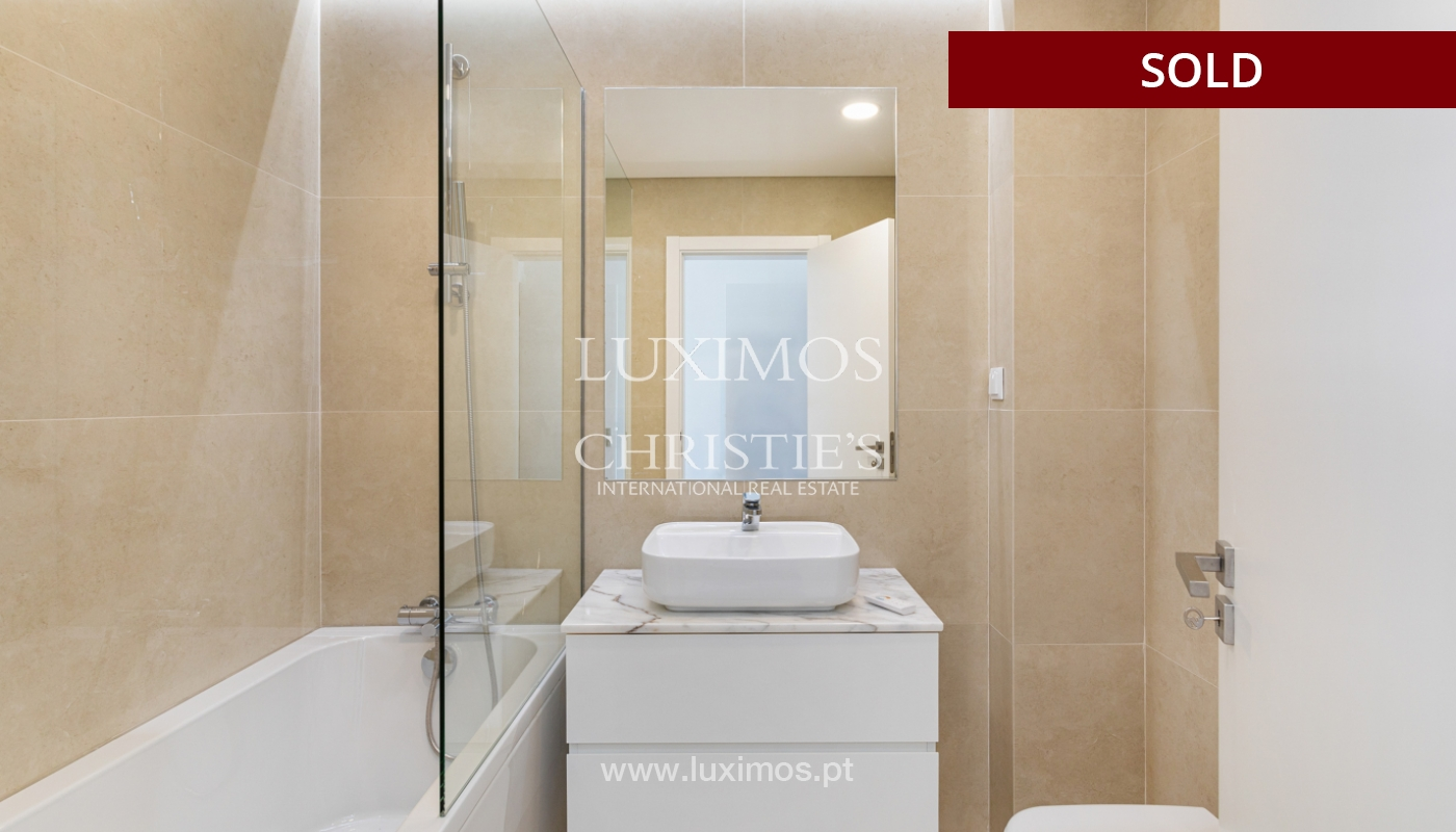Apartamento nuevo T2, Almancil Centro, Algarve_164058