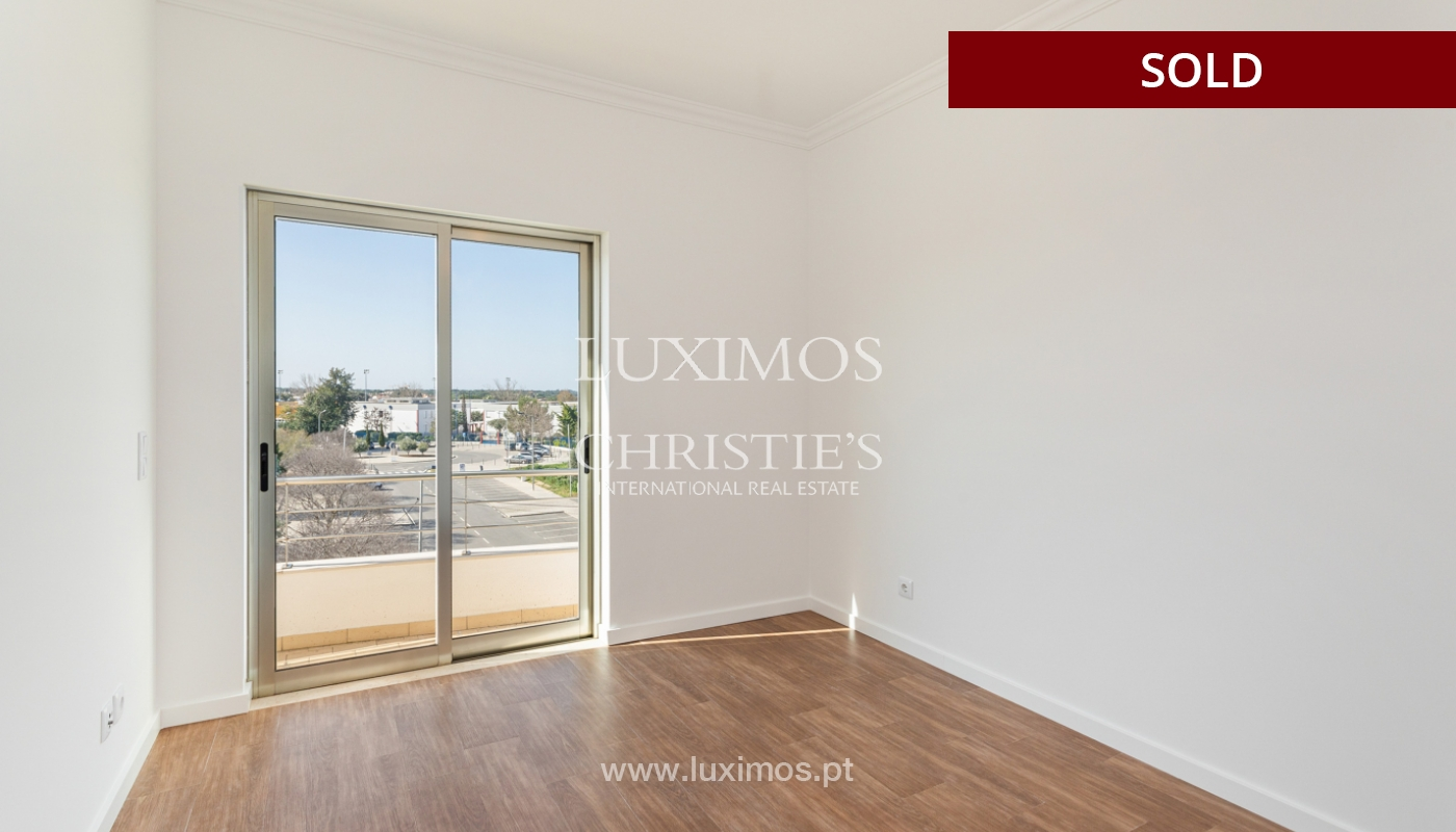 Apartamento nuevo T2, Almancil Centro, Algarve_164059