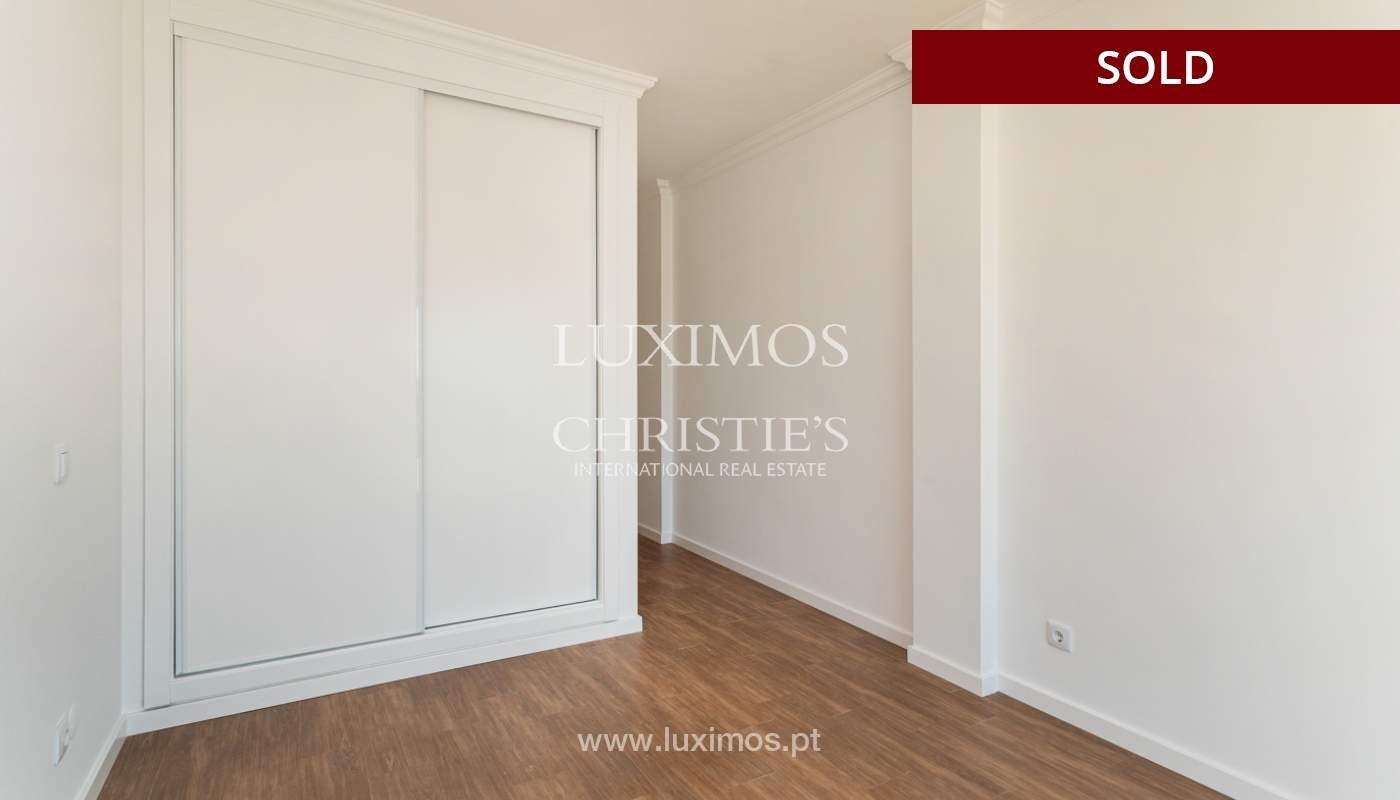 Apartamento nuevo T2, Almancil Centro, Algarve_164060