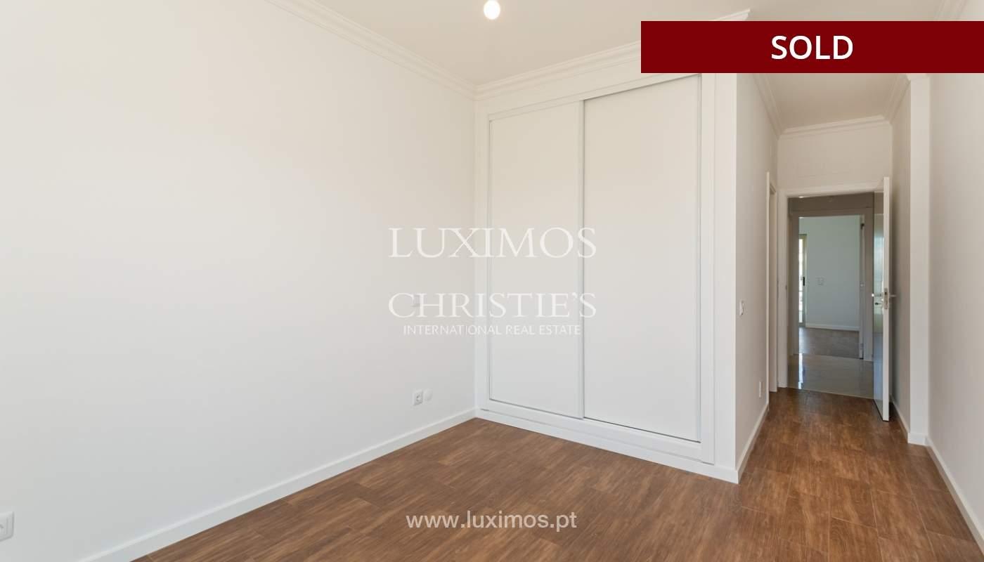 Apartamento nuevo T2, Almancil Centro, Algarve_164061