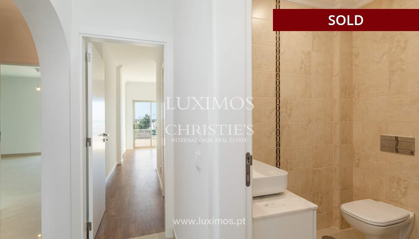 Apartamento nuevo T2, Almancil Centro, Algarve_164062