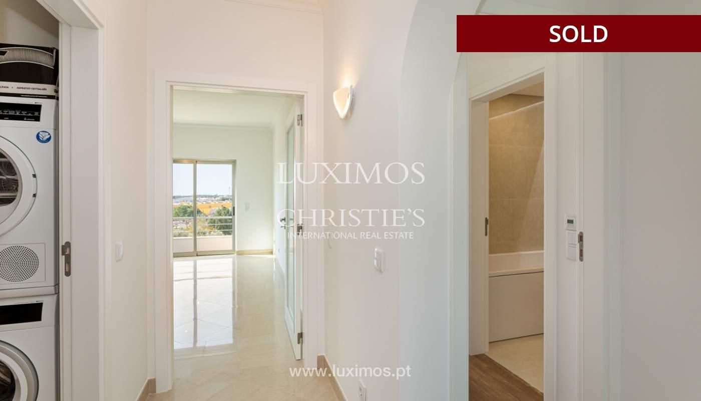 Apartamento nuevo T2, Almancil Centro, Algarve_164063