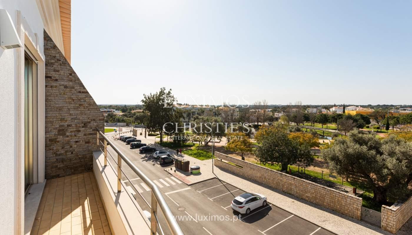 Apartamento nuevo T2, Almancil Centro, Algarve_164064