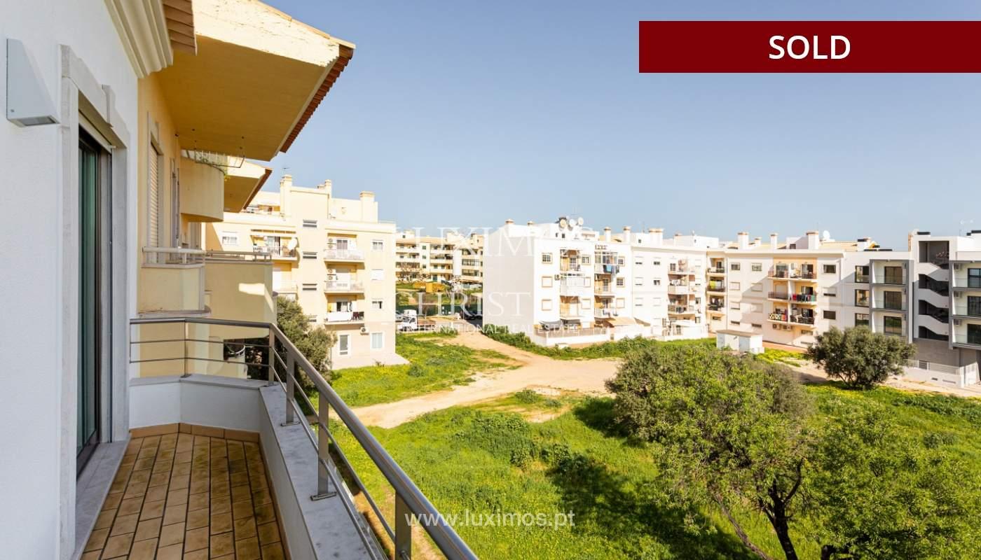 Apartamento nuevo T2, Almancil Centro, Algarve_164066