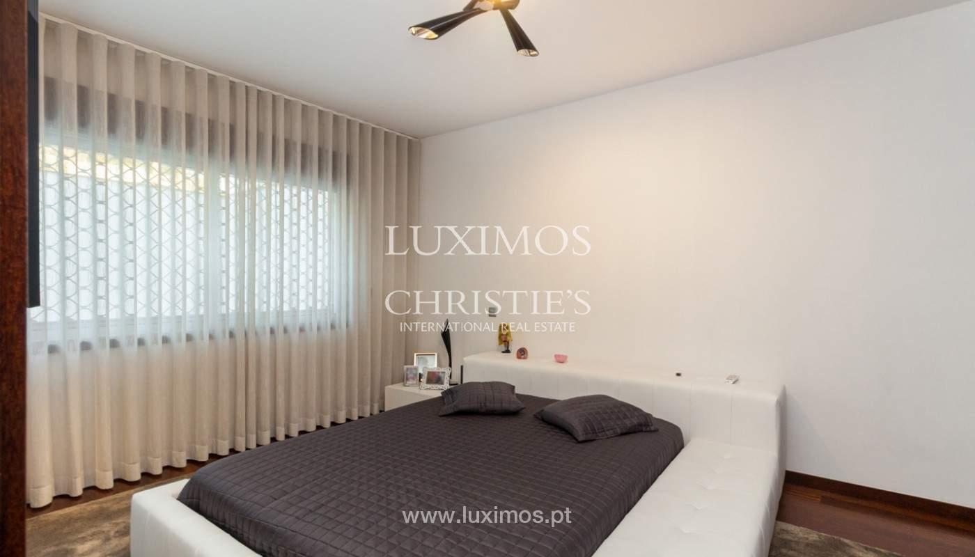 Luxuriöse Villa mit Flussblick, zu verkaufen, in Valbom, Porto, Portugal_164370