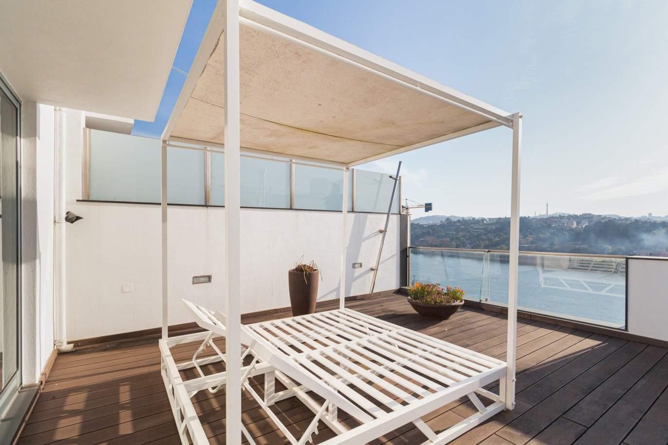 luxury-villa-with-river-views-for-sale-in-valbom-porto-portugal