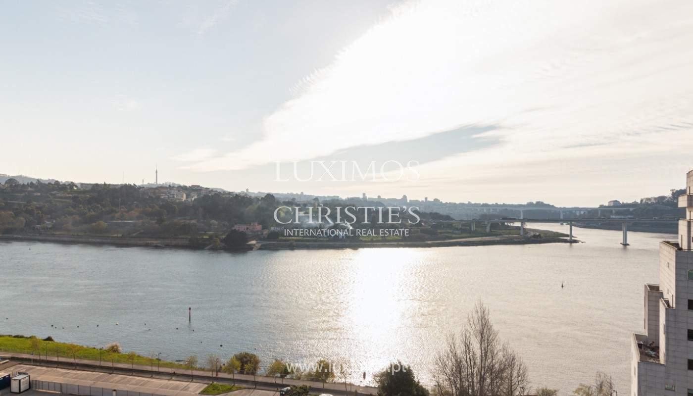Luxuriöse Villa mit Flussblick, zu verkaufen, in Valbom, Porto, Portugal_164379