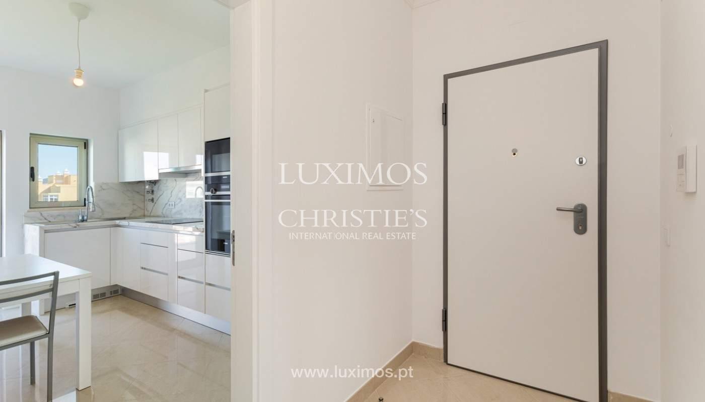 Nouvel appartement avec 2 chambres, Almancil Centre, Algarve_164405