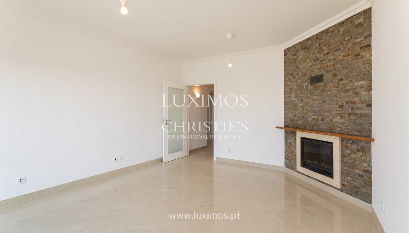 Nouvel appartement avec 2 chambres, Almancil Centre, Algarve_164408