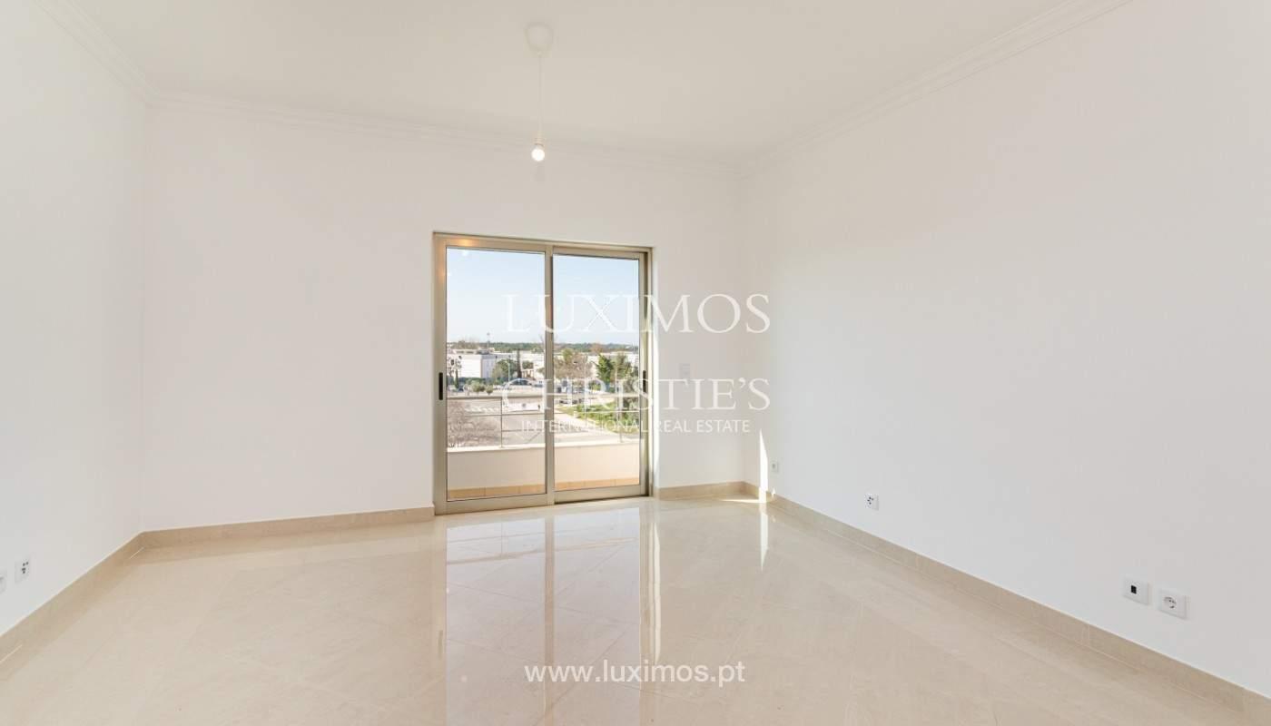 Nouvel appartement avec 2 chambres, Almancil Centre, Algarve_164410