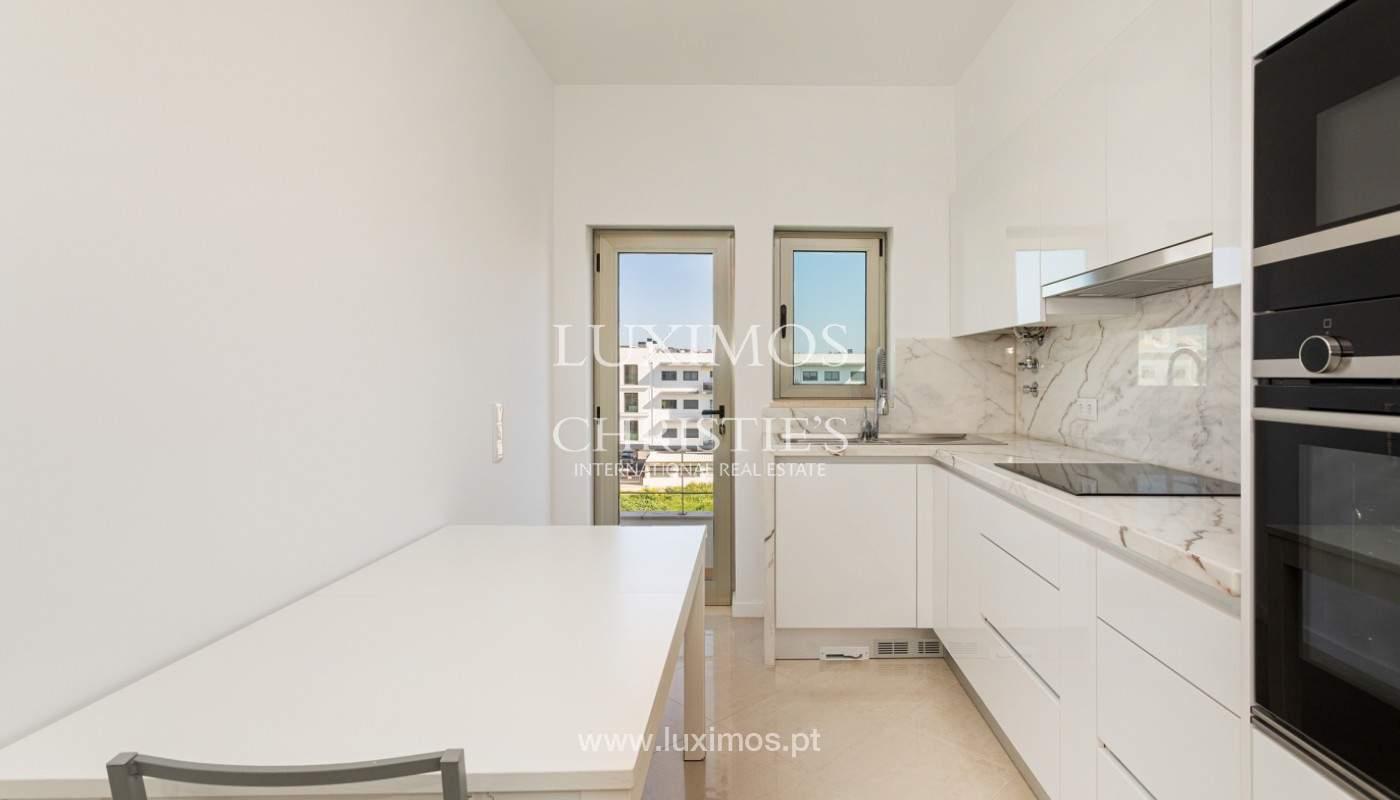Nouvel appartement avec 2 chambres, Almancil Centre, Algarve_164411