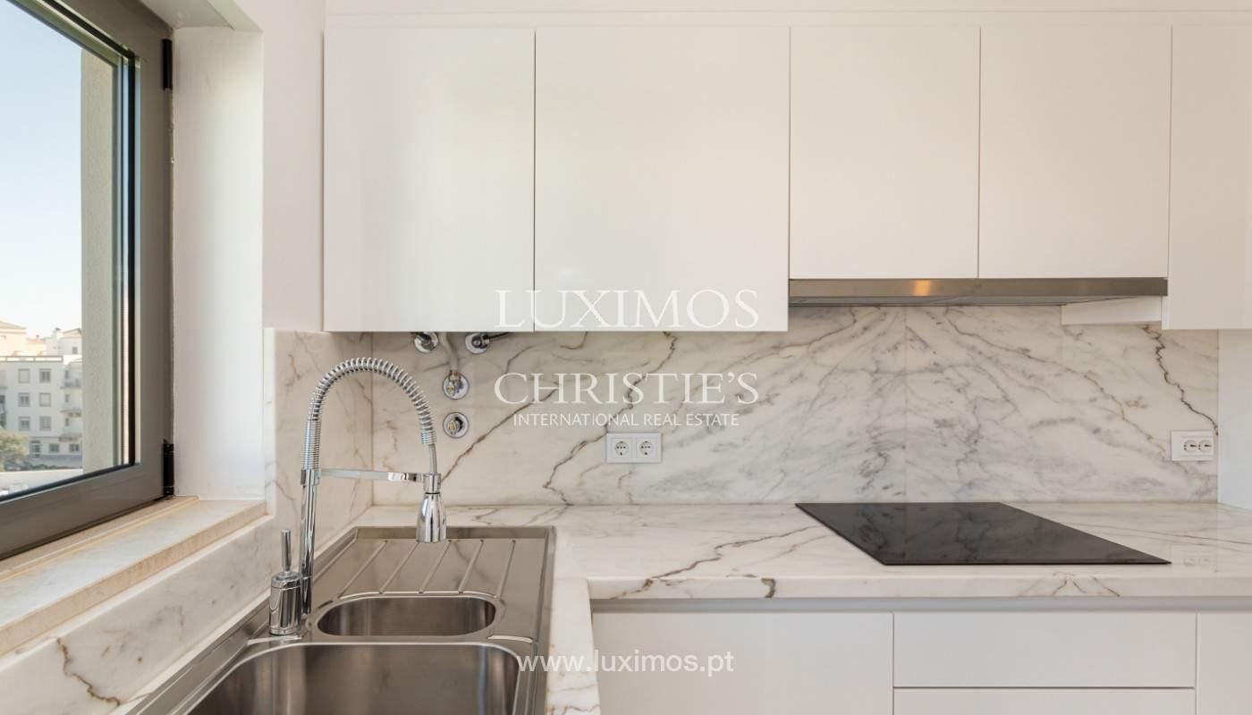 Nouvel appartement avec 2 chambres, Almancil Centre, Algarve_164412