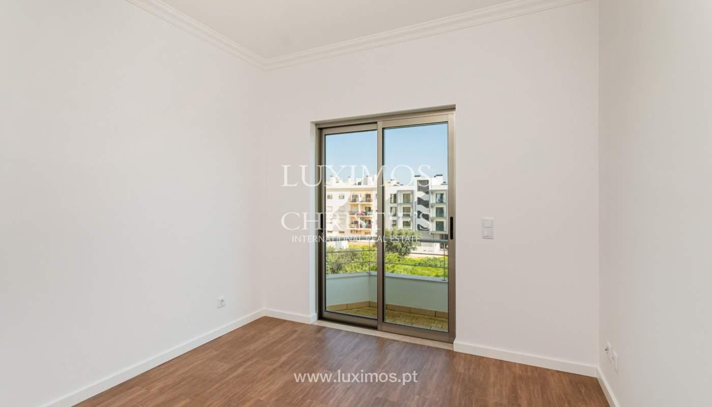 Nouvel appartement avec 2 chambres, Almancil Centre, Algarve_164415