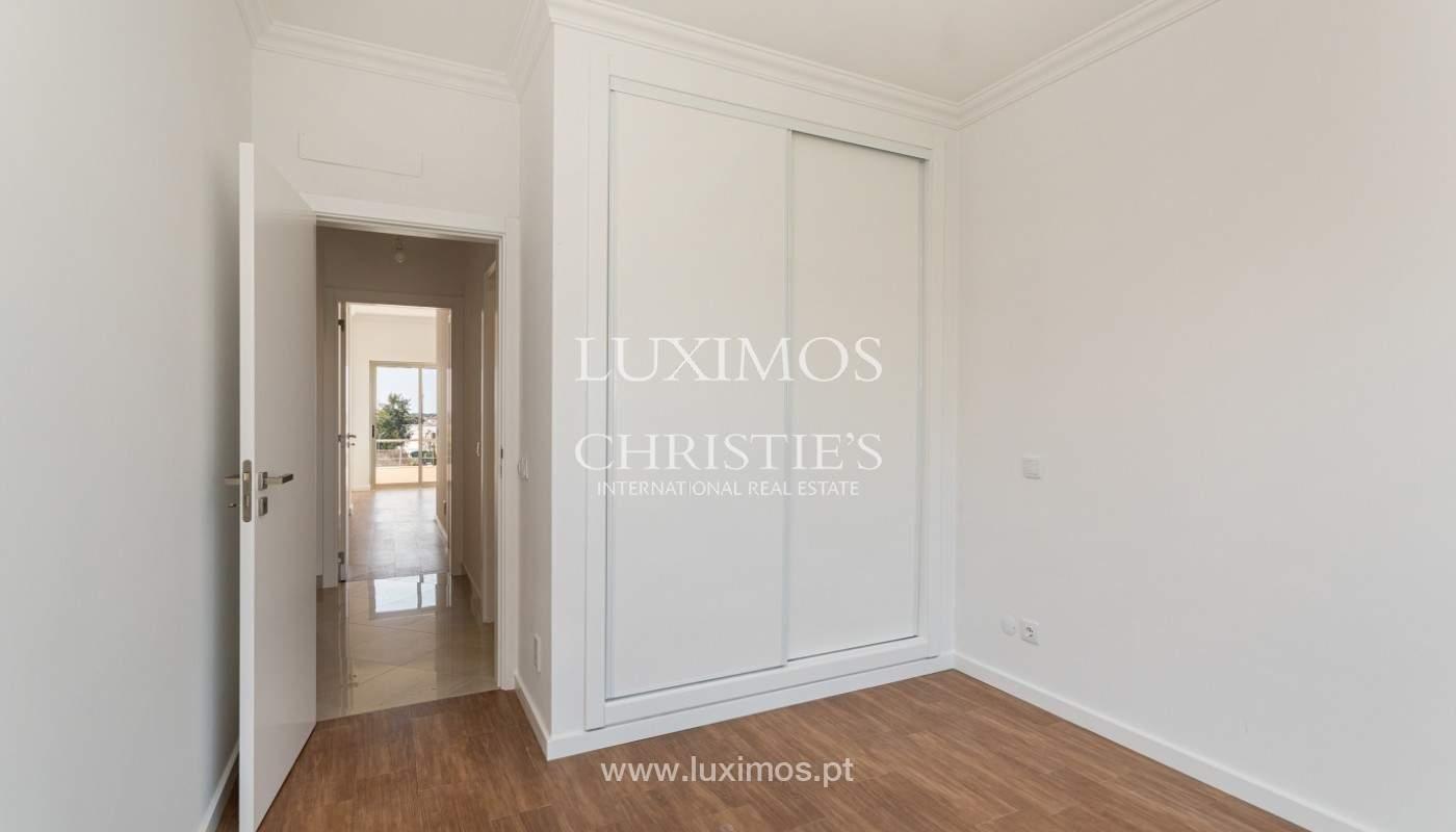 Nouvel appartement avec 2 chambres, Almancil Centre, Algarve_164416
