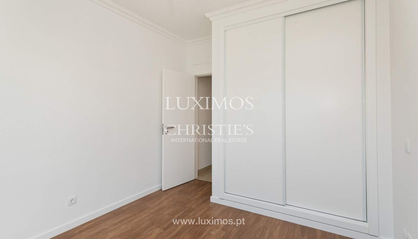 Nouvel appartement avec 2 chambres, Almancil Centre, Algarve_164418