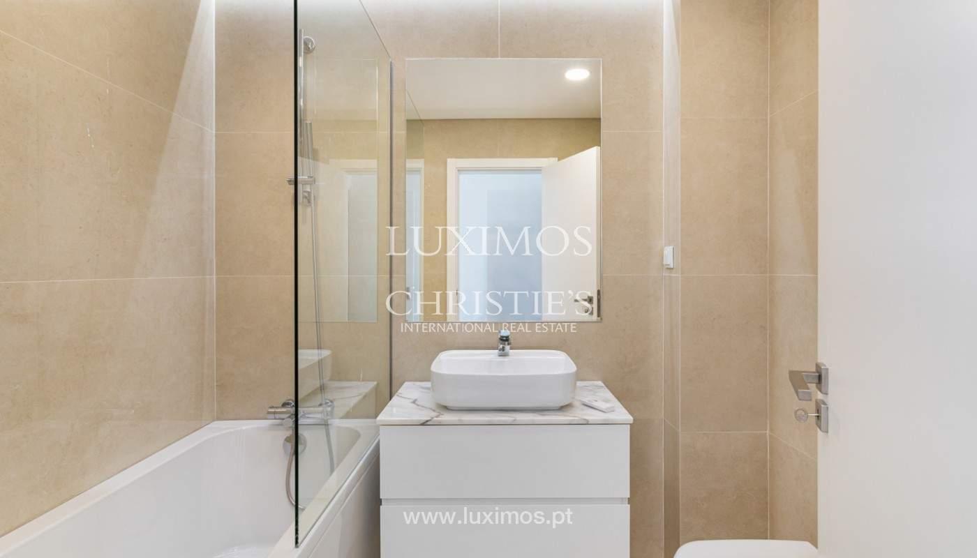 Nouvel appartement avec 2 chambres, Almancil Centre, Algarve_164419