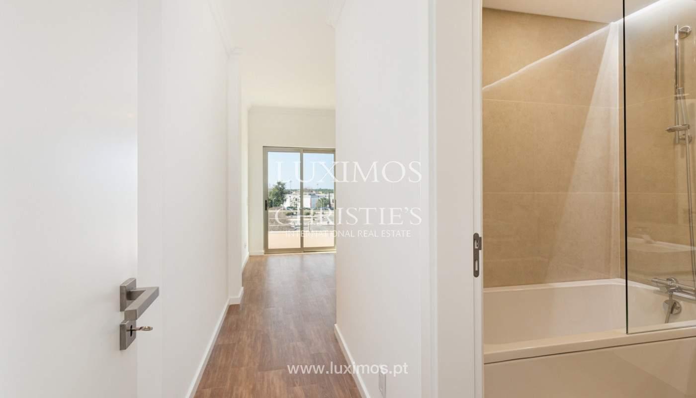 Nouvel appartement avec 2 chambres, Almancil Centre, Algarve_164420