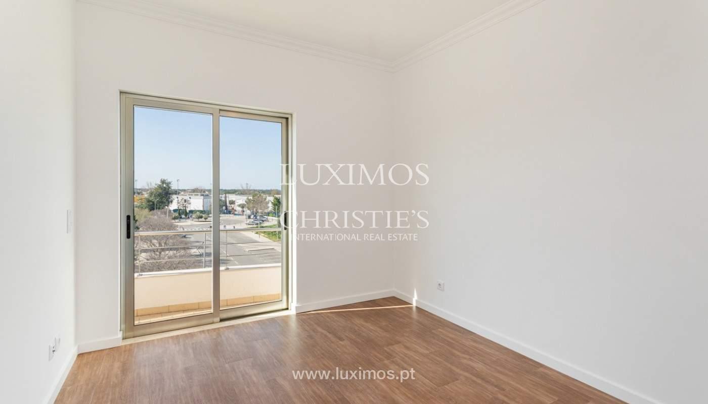 Nouvel appartement avec 2 chambres, Almancil Centre, Algarve_164421