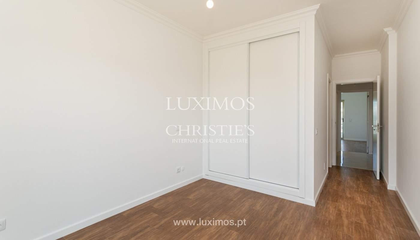 Nouvel appartement avec 2 chambres, Almancil Centre, Algarve_164422